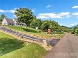 124 Meadowlark Drive - Photo 5