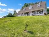 124 Meadowlark Drive - Photo 7