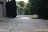 154 Indian Trail - Photo 48