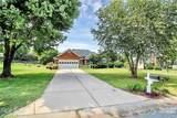 670 Highland Ridge Road - Photo 30