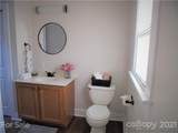5670 Goodman Lake Road - Photo 12