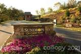 69 Sundrops Trail - Photo 17