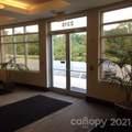 2315 Arbors Drive - Photo 28