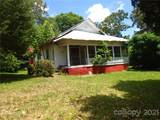 106 Camelot Trail - Photo 1