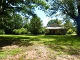 106 Camelot Trail - Photo 3