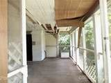 106 Camelot Trail - Photo 21