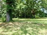 106 Camelot Trail - Photo 22