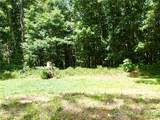 106 Camelot Trail - Photo 23