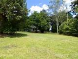 106 Camelot Trail - Photo 25