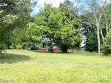 106 Camelot Trail - Photo 26