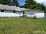 1661 Us 221A Highway - Photo 1