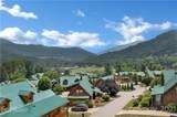 419 Panoramic Loop - Photo 7