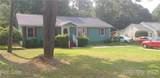 1817 Thriftwood Drive - Photo 1