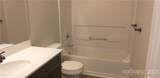 1817 Thriftwood Drive - Photo 11