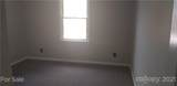 1817 Thriftwood Drive - Photo 14