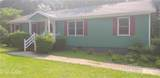 1817 Thriftwood Drive - Photo 3