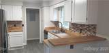1817 Thriftwood Drive - Photo 4
