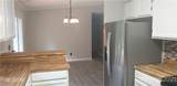 1817 Thriftwood Drive - Photo 6