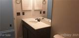 1817 Thriftwood Drive - Photo 10
