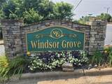 6422 Windsor Gate Lane - Photo 1