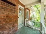 79 + 79 1/2 Middlemont Avenue - Photo 30