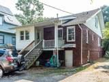 79 + 79 1/2 Middlemont Avenue - Photo 31