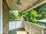 79 + 79 1/2 Middlemont Avenue - Photo 34