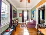 79 + 79 1/2 Middlemont Avenue - Photo 35