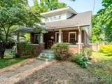 79 + 79 1/2 Middlemont Avenue - Photo 42