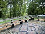 583 Ridgeview Trail - Photo 10