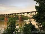 378 Mill Ridge Road - Photo 43