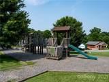 101 Estelle Park Drive - Photo 38