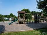 101 Estelle Park Drive - Photo 39