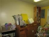 2631 Kenhill Drive - Photo 13
