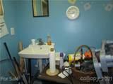 2631 Kenhill Drive - Photo 16