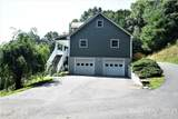 55 Ironwood Drive - Photo 4