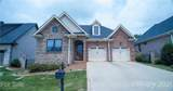 6189 Gold Springs Way - Photo 1