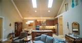 6189 Gold Springs Way - Photo 12