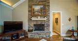 6189 Gold Springs Way - Photo 13