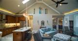6189 Gold Springs Way - Photo 15