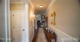 6189 Gold Springs Way - Photo 3