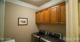 6189 Gold Springs Way - Photo 22