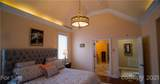 6189 Gold Springs Way - Photo 25