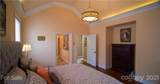6189 Gold Springs Way - Photo 26