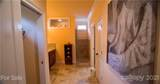 6189 Gold Springs Way - Photo 27
