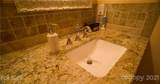 6189 Gold Springs Way - Photo 29