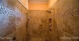 6189 Gold Springs Way - Photo 30