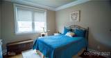 6189 Gold Springs Way - Photo 4