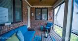 6189 Gold Springs Way - Photo 40
