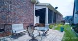 6189 Gold Springs Way - Photo 41